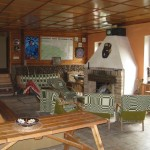 cottage35