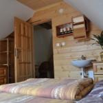 cottage62