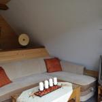 cottage65