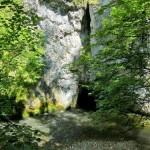 slovensky_raj2