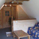 cottage13