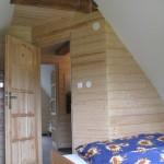 cottage15