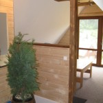 cottage23