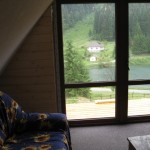 cottage28