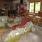 cottage40