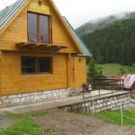cottage50