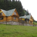 cottage57