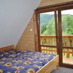 cottage61